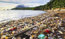 ЕС окончателно забрани пластмасовите изделия за еднократна употреба