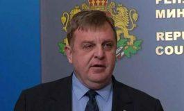 """Каракачанов: """"Атака"""" плюха по мен, не знам как ще се гледаме в очите"""