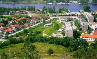 Важна среща във Варна за тунела под плавателния канал в Белослав