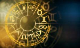 Вашият хороскоп за днес, 08.05.2019 г.