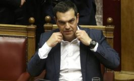 Гърция си иска компаниите в България