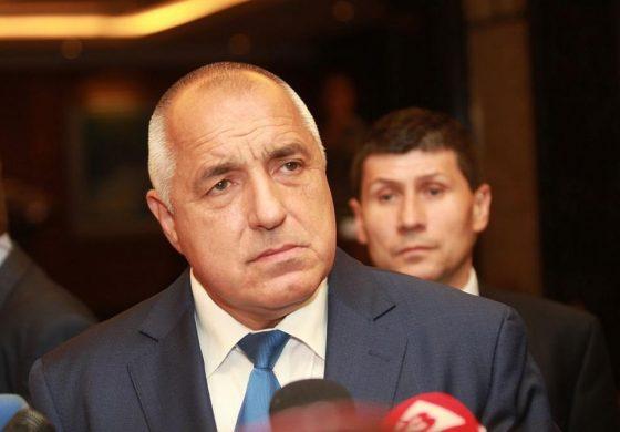 """""""Ако ДПС реши да събори Борисов, ще го направи много бързо. Доган се отказа, няма формула на следващото управление"""""""