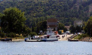 Tунел под плавателния канал ще правят в Белослав
