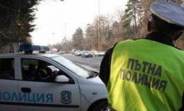 Започва спецоперация за предпазни колани и превозване на деца