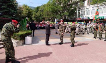 Румен Радев от Асеновград зове за затвор за корумпираните