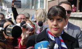 """""""Корупцията може да бъде победена."""" Лаура Кьовеши за румънските реформи"""