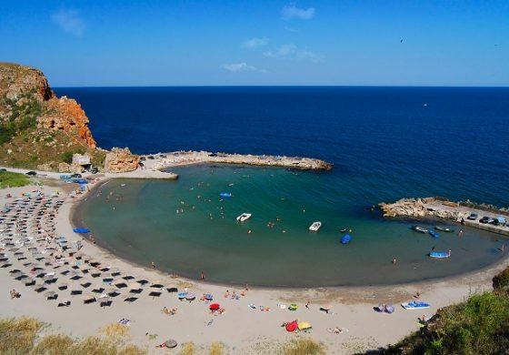 Български плаж е в класация за най-красивите в Европа