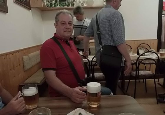 """Живко Панев брутален: """"Ако не гласувате за БСП няма да ви помогна да си възстановите къщите от щетите!"""""""