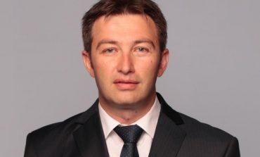 Инж. Деян Иванов, кмет на Белослав: Годишната издръжка на ферибота възлиза на 1.5 млн. лева