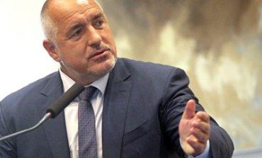 Борисов: Все повече успели, знаещи и можещи хора се връщат в България заради добрите заплати