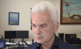 Джамбазки плаши Сидеров със съд, а той го пита за сексуалната му ориентация...