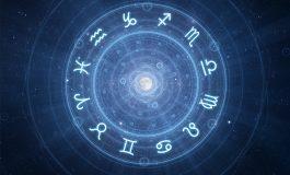 Вашият хороскоп за днес, 19.05.2019 г.