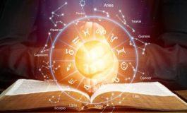 Вашият хороскоп за днес, 27.05.2019 г.