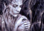 Бетонирани чувства - бетонирана природа