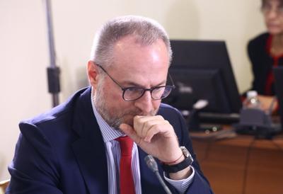 Председателят на ВКС иска от ЕК да му разреши да прави политически изказвания