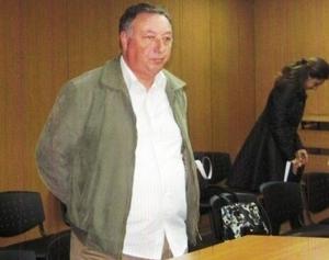 """Кметът на община """"Родопи"""" получи условна присъда за безстопанственост"""
