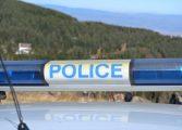 63-годишен мъж е убит в района на град Долни чифлик