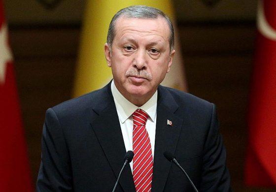 Емилия Славкова за Фрог: Ердоган вероятно ще се откаже от Местан