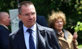 Джамбазки: Кубратовият сноп трябва да бъде събран