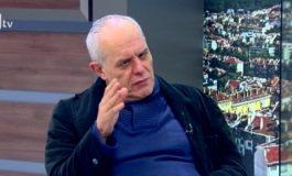 Андрей Райчев: Йончева се държа по-скоро като гражданин, Габриел не показа висока топка