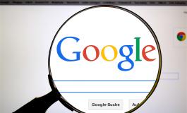 Google спира работата си с Huawei за Android