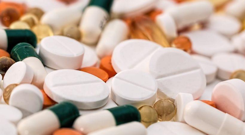 Антибиотиците забавят развитието на Алцхаймер