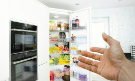Свръхпреработената храна стимулира апетита и предразполага към напълняване