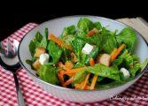 5 храни пазят очите здрави