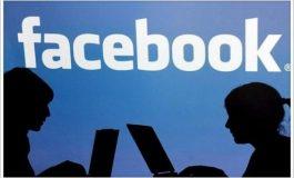 Зукърбърг променя Фейсбук генерално