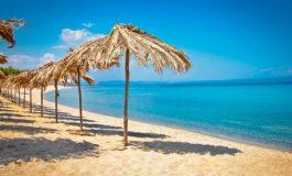Идва време за плаж: В края на седмицата – 30 градуса