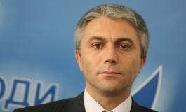 Карадайъ остава в българския парламент: Ще продължавам да ходя в Брюксел като председател на ДПС!