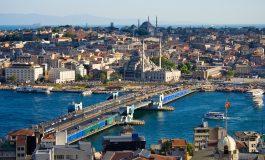 Турция се мобилизира срещу Ердоган за новия вот в Истанбул