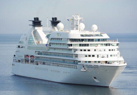 Круизните кораби отново ще заобиколят България