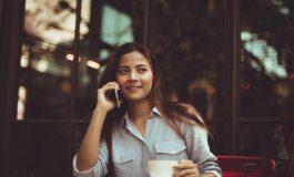Vivacom вече предлага гласови разговори и през WiFi в ЕС