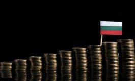 Още само 44 години България догонва Европа