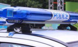 Хванаха дрогиран шофьор с фалшива книжка в Девня