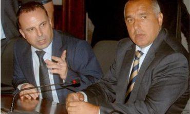 """Борисов иска оставката на Порожанов?! Това ще означава край на кабинета """"Борисов-3"""", """"Позитано""""20 печели """"служебно"""""""