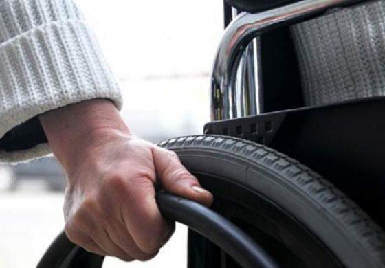 Само 10 процента от хората с увреждания намират работа