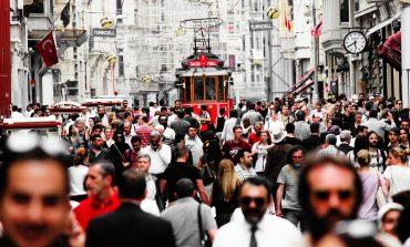 Над 10 милиона избират за втори път кмет на Истанбул
