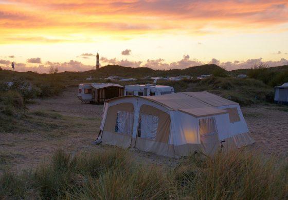 Без палатки, кемпери и каравани по плажовете, решиха депутатите