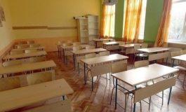 Проект на МОН: Пълна промяна в класните стаи