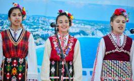 Над 1200 самодейци от 60 читалища се изявяват на събор в Бяла