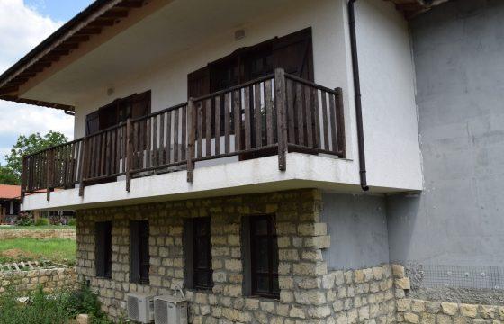 Собственик на втора нефункционираща къща за гости в село Изгрев връща субсидии