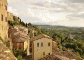 Тоскана, каквато я няма в пътеводителите