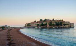 5 плажа в Черна гора, които ви очакват това лято