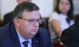 ВСС избира нов обвинител №1 на 14 ноември