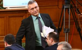 Валери Жаблянов изрече на глас тъжната истина за БСП