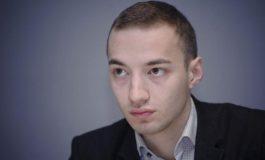 Димитър Ганев: Ако Борисов тръгне на война със структурите, тя ще бъде братоубийствена