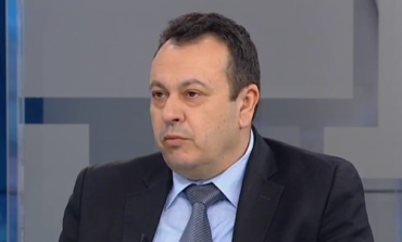 Хамид Хамид: Резултатът от евровота показа, че няма нужда от предсрочни избори