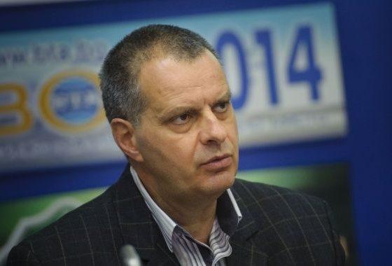 Михаил Мирчев: Нинова изигра една перфектна политическа игра